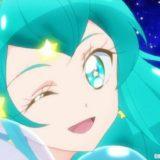 スター☆トゥインクルプリキュア 第11話「輝け☆サザンクロスの力!」感想