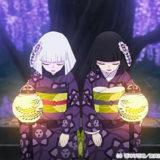 鬼滅の刃 第4話「最終選別」 感想