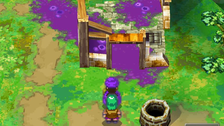 アプリ版『ドラゴンクエストV』で遊ぶ Part8