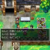 アプリ版『ドラゴンクエストV』で遊ぶ Part26