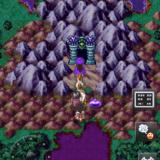 アプリ版『ドラゴンクエストV』で遊ぶ Part39