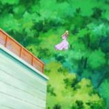 【ヒープリ】第20話「今、つながる願い…!わたしたちキュアアース」感想