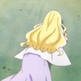 【ヒープリ】21話「はじめまして!わたくし、風鈴アスミです」感想