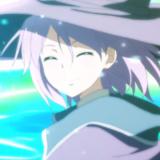 【魔女の旅々】第9話「遡る嘆き」感想