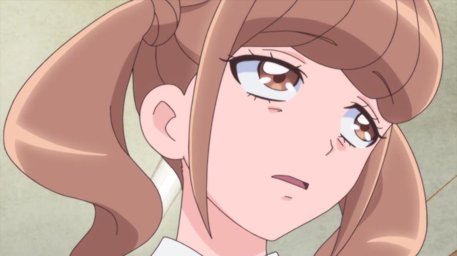 【ヒープリ】36話「ナターシャのゆううつ お勉強大作戦!」感想