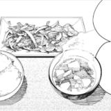 【週刊少年ジャンプ】1号の感想(2021)
