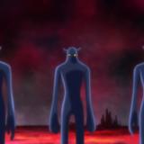 【ヒープリ】39話「ついに決戦!? とびこめ!ビョーゲンキングダム!」感想