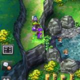 アプリ版『ドラゴンクエストV』で遊ぶ Part19