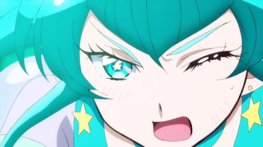 レビュー|スター☆トゥインクルプリキュア #29