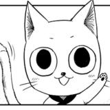 週刊少年マガジン47号 感想