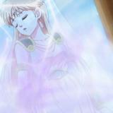 【ダイの大冒険】15話「恐怖の結界呪法」感想