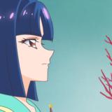 【トロピカル~ジュ!プリキュア】#6「今はじまる! その名は、トロピカる部!」