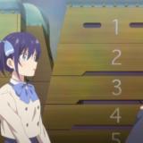 【カノジョも彼女】3話「三人の場所」の感想