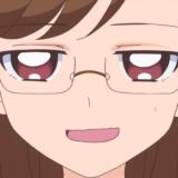 【ヒーリングっど♥プリキュア】第25話「桜川先生パワーアップ大作戦!」感想